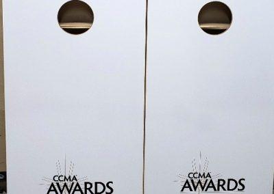 CCMA awards